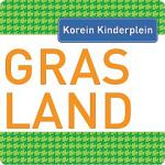Kinderplein-Grasland
