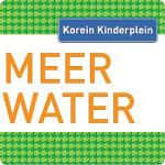 Kinderplein-Meerwater