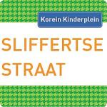 Kinderplein-Sliffertsestraat