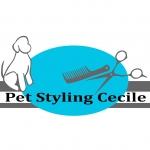PetStylingCecile