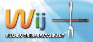 Restaurant-Wij-Plus-Meerhoven