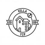 VillaJip