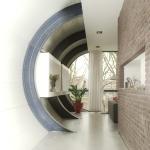 achitectuur-ronding-interieur1