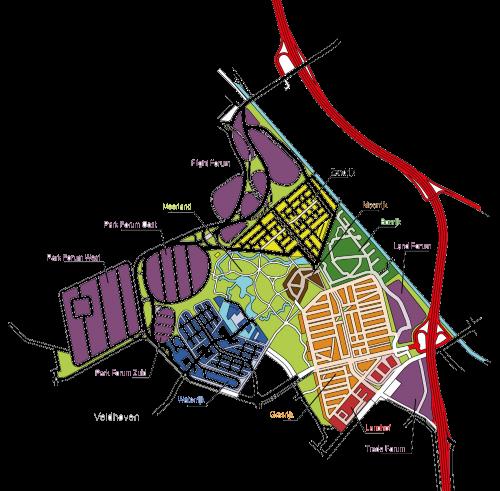 meerhoven-wijkaanduiding-trans-500-crop