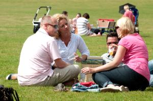 meerhovendag-picknick