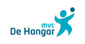 mvc_De_Hangar_s
