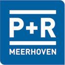 P+R Meerhoven