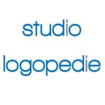 studiologopedie
