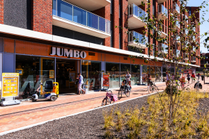 winkelcentrum-jumbo