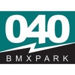040bmxpark