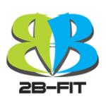 2b_fit