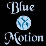 Blue-Motion