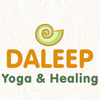 daleep-yoga