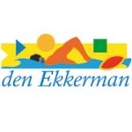 ekkerman