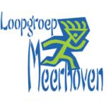 loopgroep-meerhoven