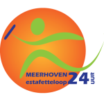 meerhoven24