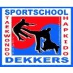 sportschooldekkers
