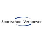 sportschoolverhoeven
