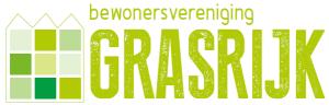 Logo-BV-Grasrijk
