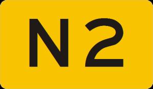 NL-N2