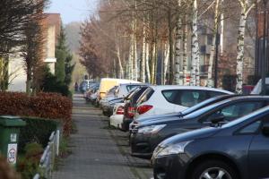 Grasrijk_dec2014-8423