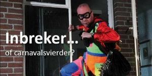 Inbreker