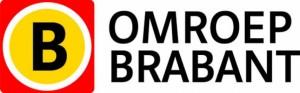 Omroep-Brabant