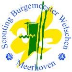 Scouting Meerhoven