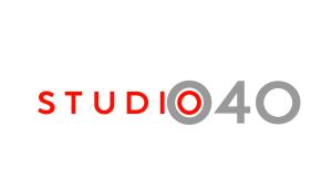 Studio040_Logo-Reclame-2