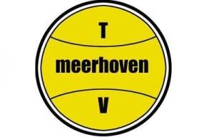 TVMeerhoven-wide