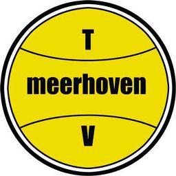 TVMeerhoven