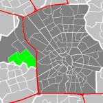 Zelfbouw-Meerhoven
