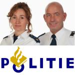 Politie Meerhoven