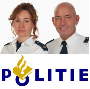 politiemeerhoven-thumbnail