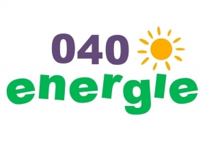 040energie_logo