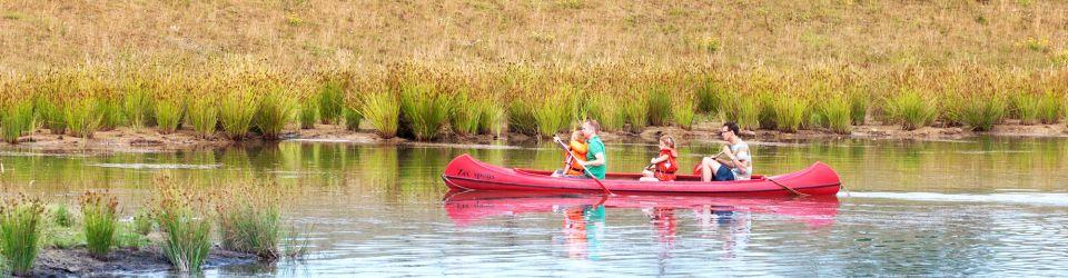 meerhovendag-kano-crop