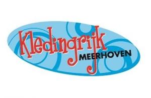 Kledingrijk-logo