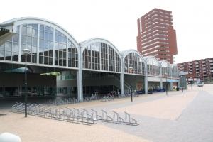 Meerrijk2014-7352
