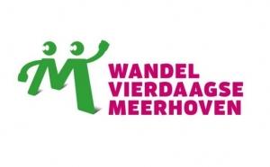 Wandelvierdaagse-Meerhoven