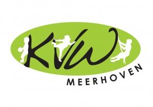 KVW-Meerhoven
