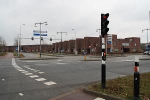 Grasrijk_maart_2015-8597