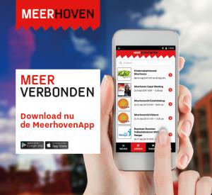 MeerhovenApp