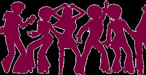 dance-295249_640