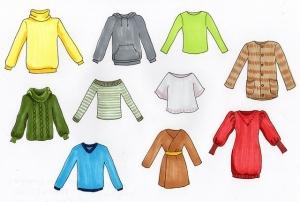 fashion-902657_640