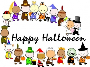 Halloween-Parade-Clipart-Free-1