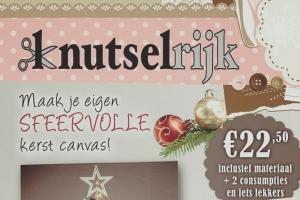 Knutselrijk-16-december-2015-crop