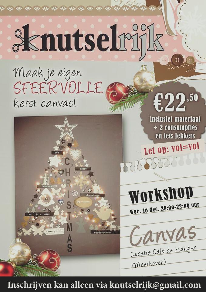 Knutselrijk-16-december-2015