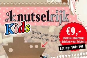 Knutselrijk-19-november-2015-crop