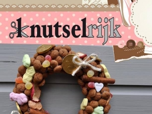 Knutselrijk
