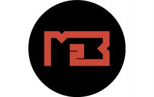 M2B-wide